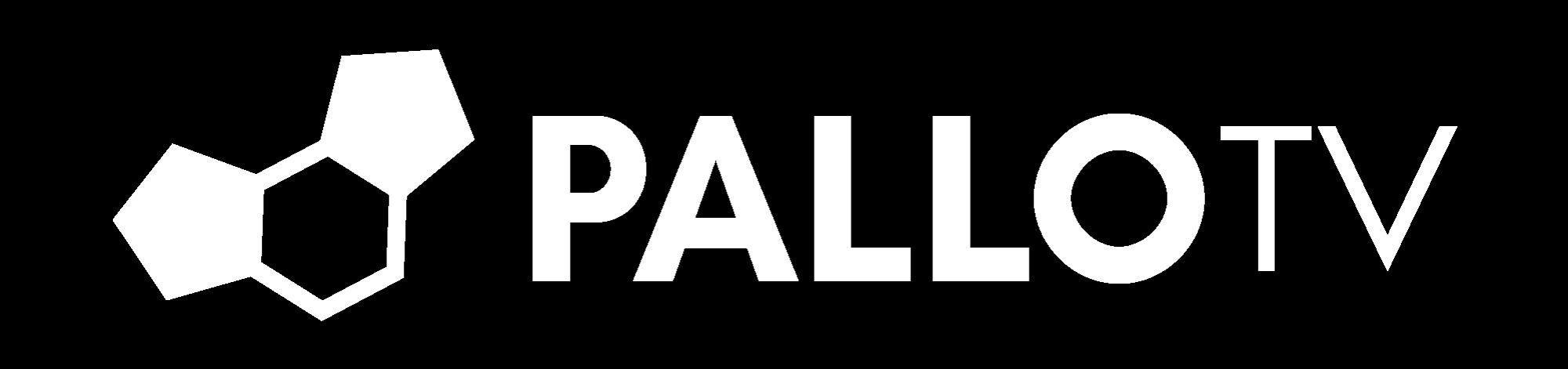 Pallotv